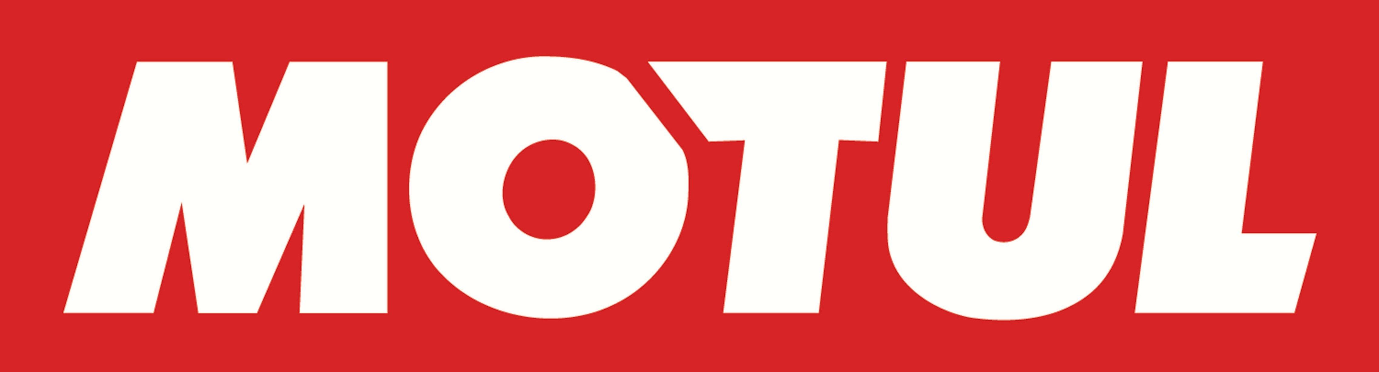 ericksen honda motul motorcycle oil equipment logistics tech ii equipment logo ideas