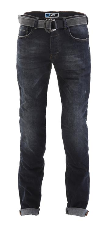 Protection Jeans